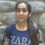Swati Bscit 150x150